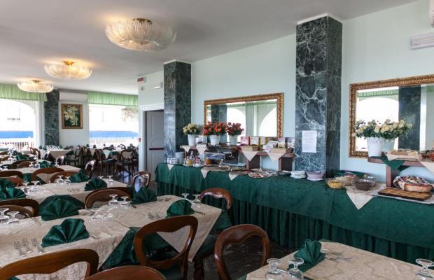 фото отеля Hotel Negresco изображение №5