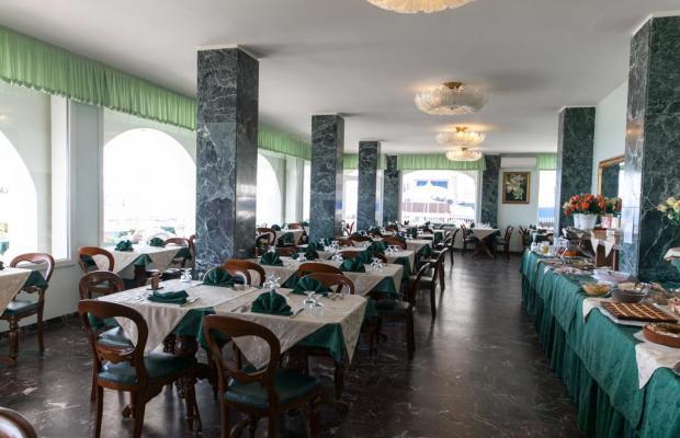 фотографии Hotel Negresco изображение №4