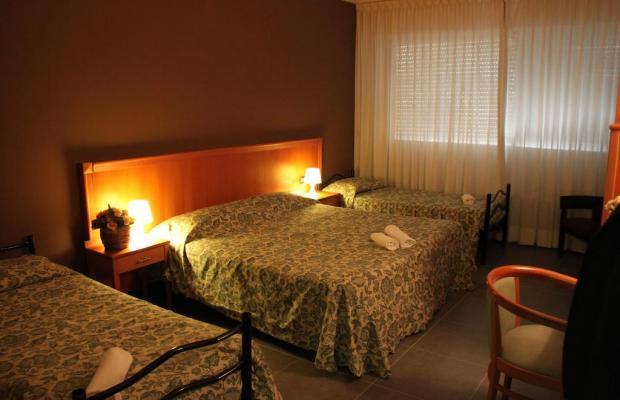 фото отеля Miro изображение №25