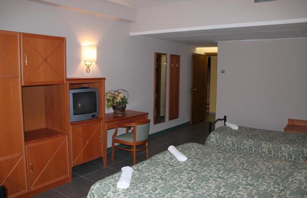 фотографии отеля Miro изображение №23