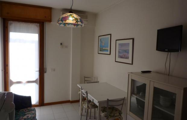 фотографии отеля Lara изображение №15