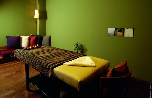 фотографии Emelisse Hotel изображение №8