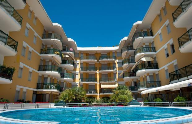 фото отеля Il Panfilo изображение №1