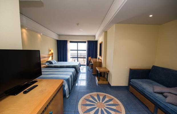 фото отеля SBH Crystal Beach Hotel & Suites изображение №25