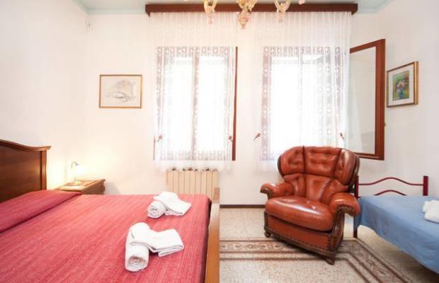 фотографии отеля Frariapartment изображение №19