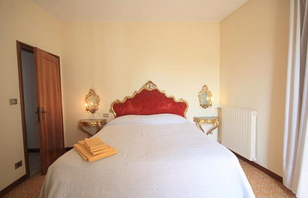фотографии отеля Frariapartment изображение №7