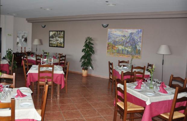 фотографии Arco De La Villa изображение №16