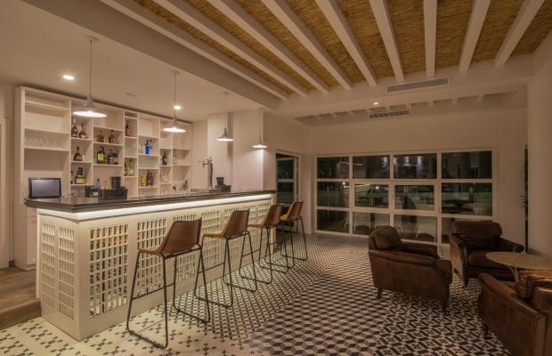 фото отеля H10 Ocean Suites (ex. H10 Apartamentos Las Palmeras) изображение №5