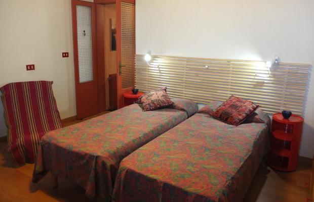 фото отеля In Campo Del Ghetto Apartment изображение №5