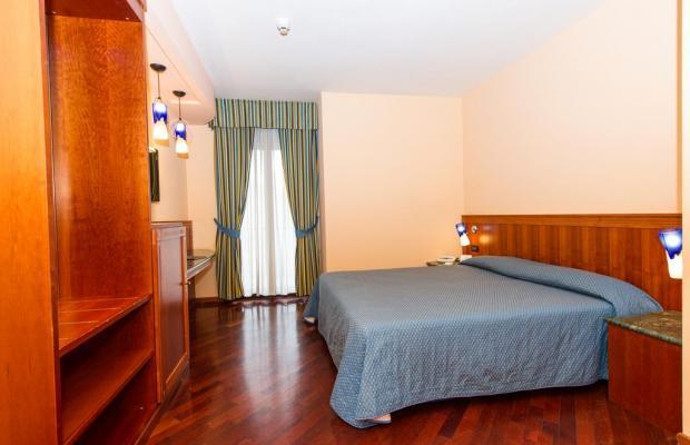 фотографии Hotel Michelangelo Palace изображение №16