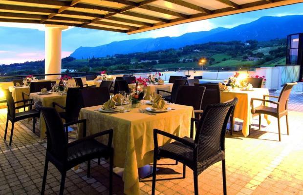 фото отеля Hotel Michelangelo Palace изображение №9