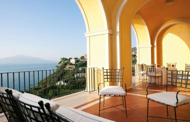 фото отеля Grand Hotel Angiolieri изображение №65