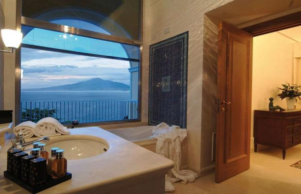 фотографии Grand Hotel Angiolieri изображение №52