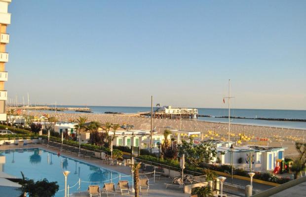 фотографии Miramare Hotel & Spa изображение №8