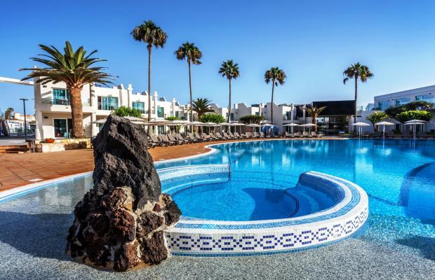 фотографии отеля Barcelo Corralejo Sands (ex. Sol Brisamar) изображение №15