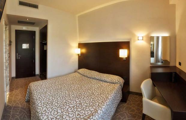 фотографии отеля Hotel Bonotto изображение №11