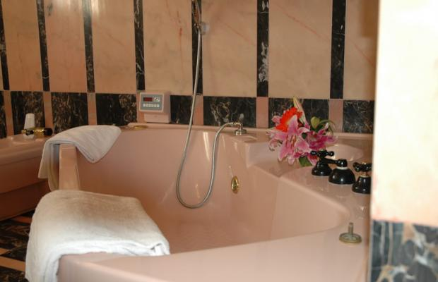 фото Guesthouse Ca' dell'Angelo изображение №18