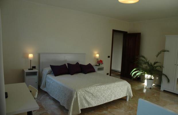 фотографии Guesthouse Ca' dell'Angelo изображение №12