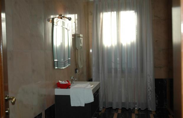 фото отеля Guesthouse Ca' dell'Angelo изображение №9