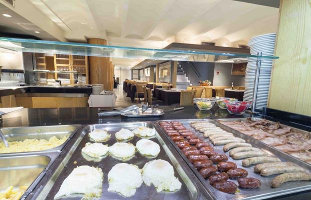 фото отеля Hotel Acta Atrium Palace изображение №41
