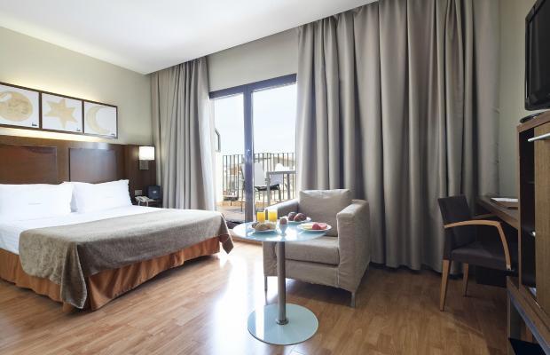 фото отеля Hotel Acta Atrium Palace изображение №9