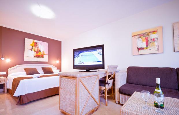 фото отеля Arena Suite изображение №9