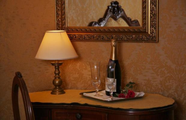 фотографии Hotel San Gallo изображение №28