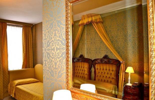 фото Hotel San Gallo изображение №18