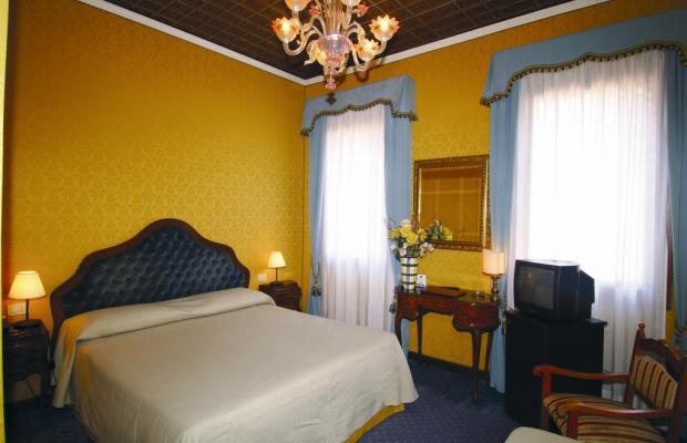 фотографии Hotel San Gallo изображение №8