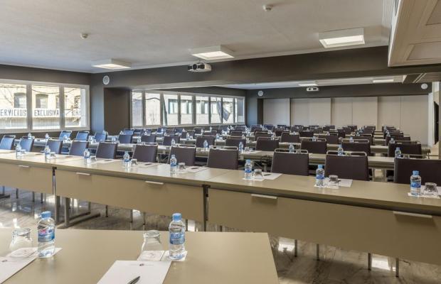 фотографии Salles Hotel Pere IV изображение №40