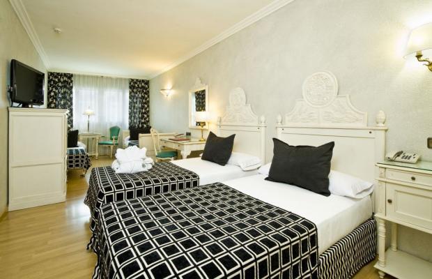 фотографии Salles Hotel Pere IV изображение №12