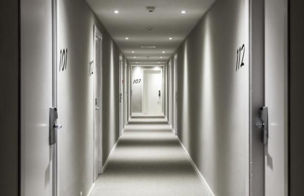 фотографии отеля Ibersol Antemare Spa Hotel изображение №31