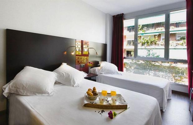 фотографии Hotel Sant Antoni изображение №48