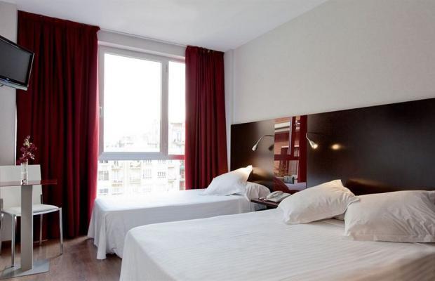 фото отеля Hotel Sant Antoni изображение №45