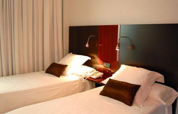фото отеля Hotel Sant Antoni изображение №41