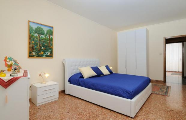 фото отеля B&B Santa Maria Nova изображение №9