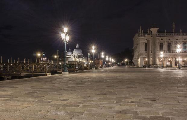 фотографии Apostoli Palace изображение №4