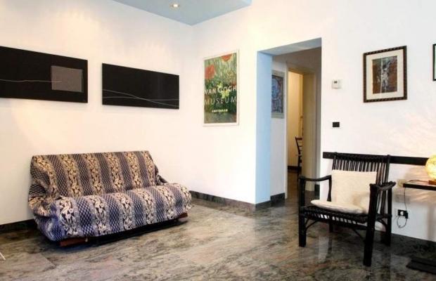 фото Grifone Apartments изображение №26