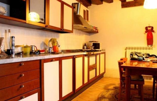 фотографии Grifone Apartments изображение №24