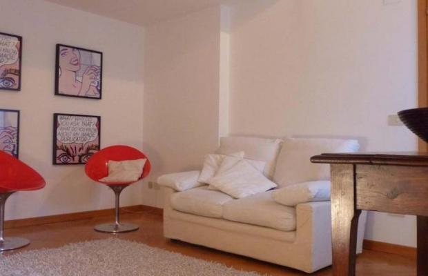 фото Grifone Apartments изображение №14