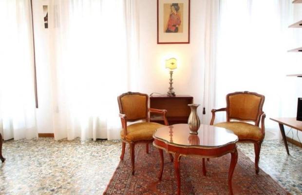 фото Grifone Apartments изображение №10