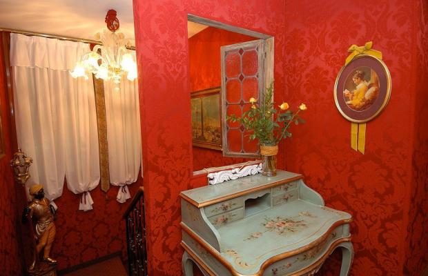 фотографии Residenza La Loggia изображение №8