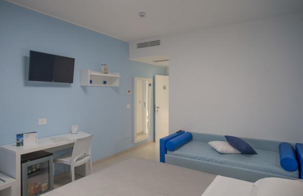 фото отеля L'Isola di Pazze изображение №49