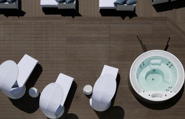 фото отеля L'Isola di Pazze изображение №25