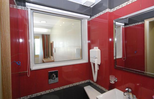 фото отеля Lefkas Hotel изображение №29