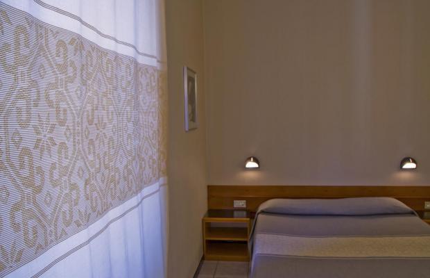 фото отеля ITALIA (CAGLIARI) изображение №9
