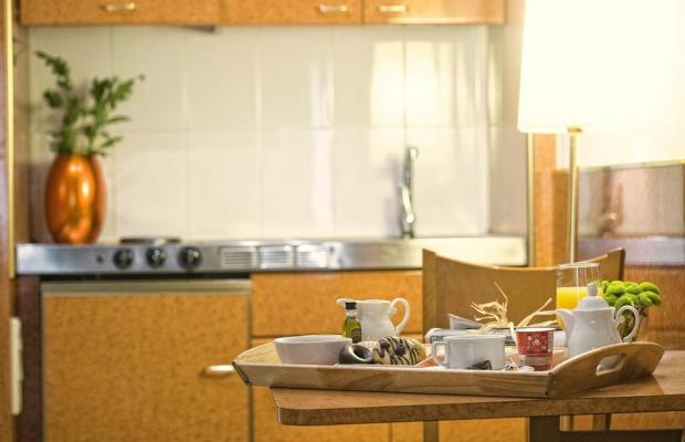 фото отеля Aparthotel Acacia изображение №21