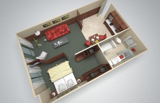 фото Aparthotel Acacia изображение №10