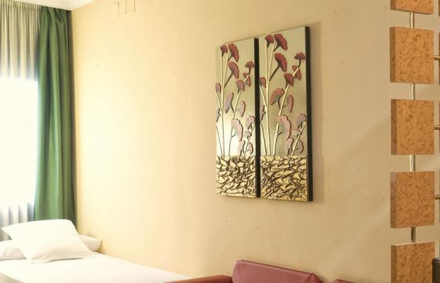 фотографии Aparthotel Acacia изображение №4