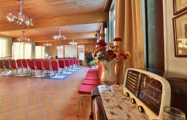 фото отеля Best Western David Palace изображение №33